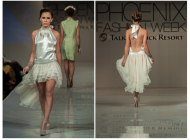 Phoenix Fashion Week 2013 – Day 3