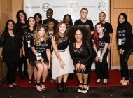 Business of Fashion's First Fashion Show- Sun Devil Style