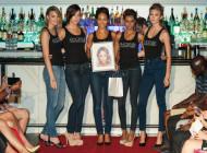 Phoenix Fashion Week: Challenge #1