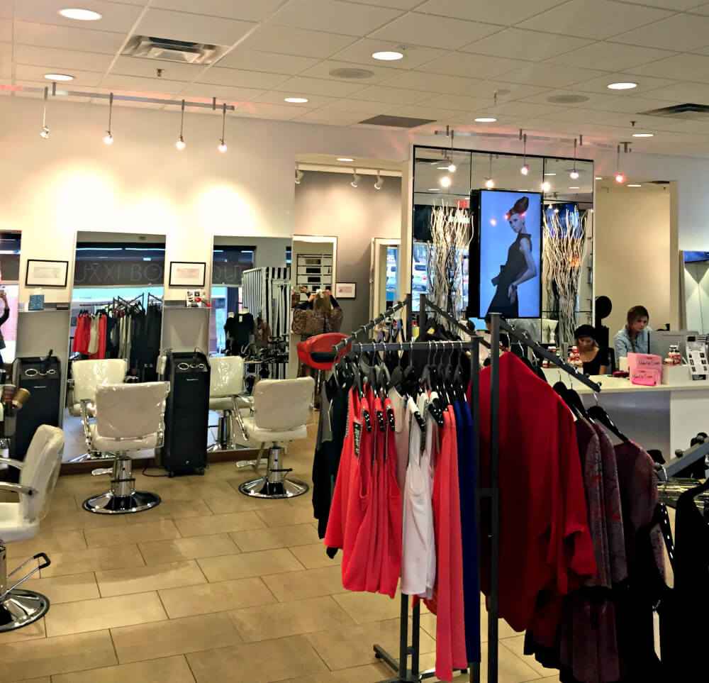 luxxi_salon_boutique_hair_blow_out_dry_bar_salon