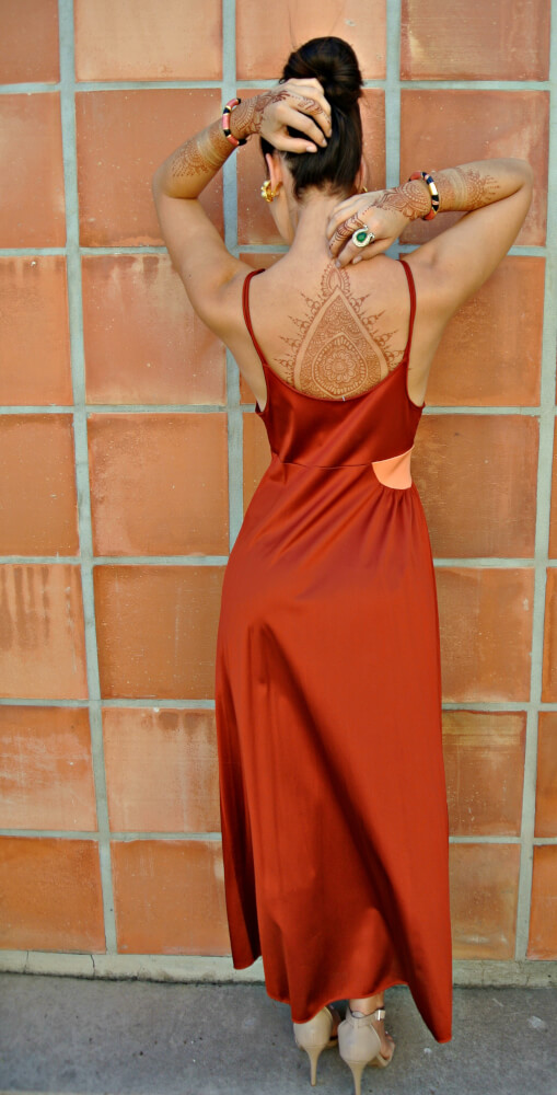 vintage_by_misty_boutique_old_town_scottsdale_silk