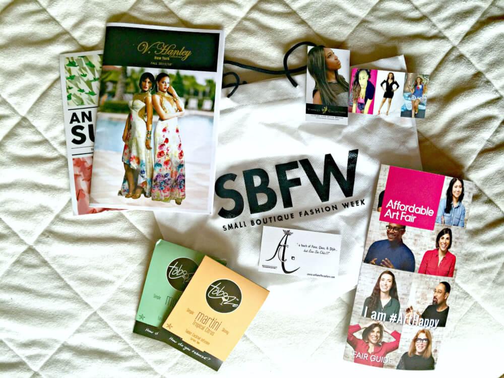 SBFWfeature