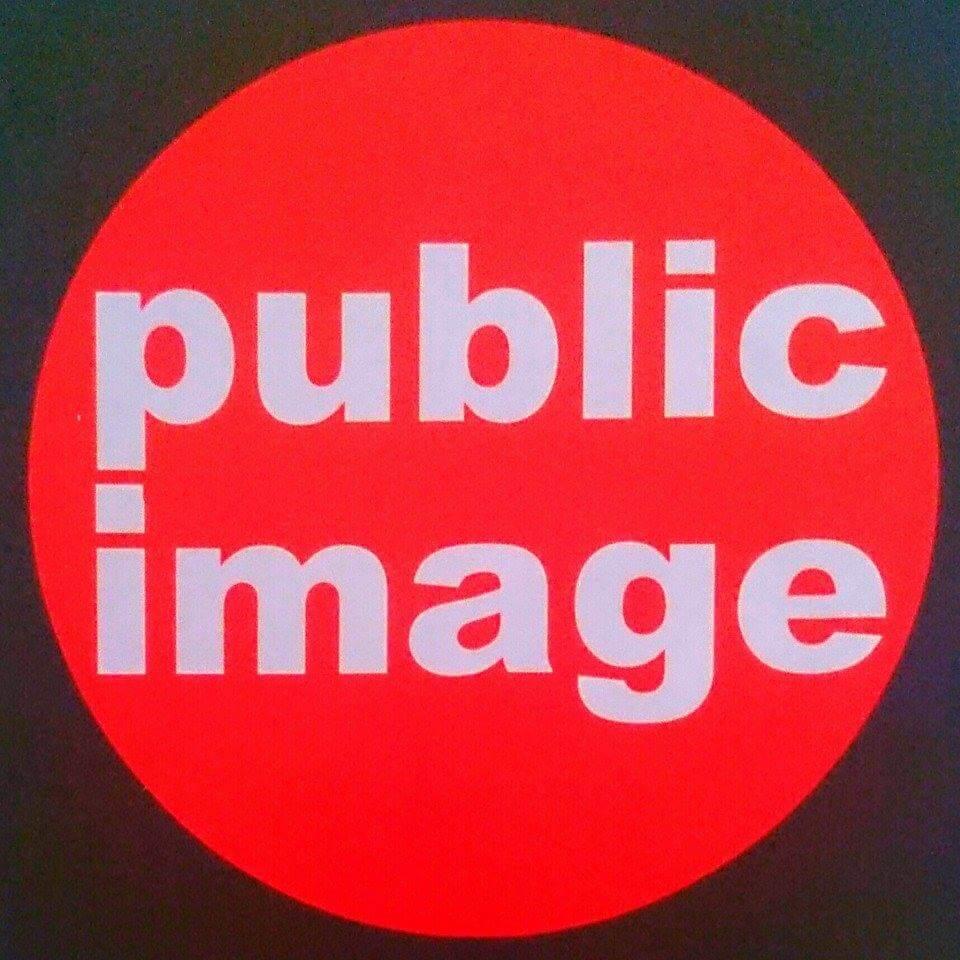 Public Image Salon Downtown Phoenix Roosevelt District