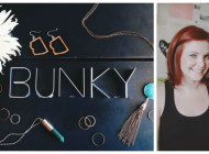 Bunky Boutique Celebrates Arizona With Fashion