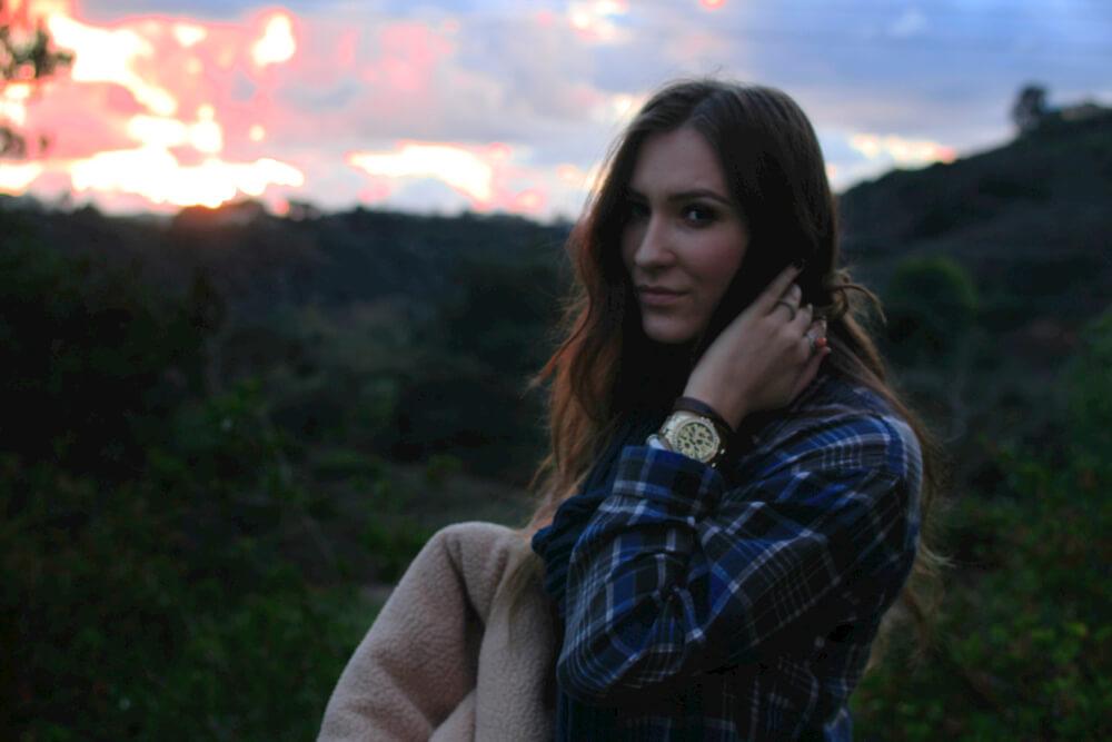 Rebecca Schuman - Tucson Contributor