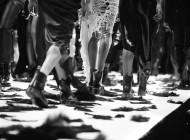Independent New York Fashion Week F/W 2016