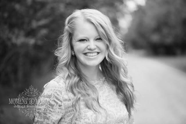 Kaylyn Deiter - Sioux Falls Contributor