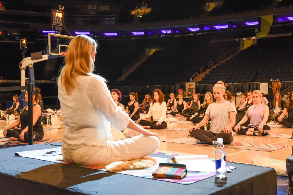 yoga (23 of 1)