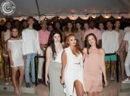 ASU's Business of Fashion Club: the Original Gateway to Fashion