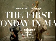The First Monday In May: Tucson Fashion Week and Film Fest Tucson Takeover