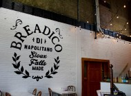 Authentic flavor meets artisanal charm at East Bank's Breadico