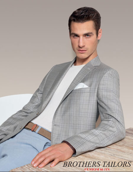 summer fashion mens fashion summer fabrics custom suits custom clothing phoenix mens fashion