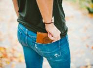 In Blue Handmade – Leather Travel Essentials