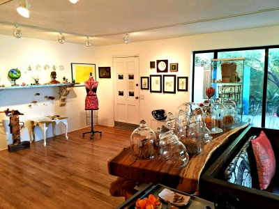 YunGeeParkGallery_Tucson_CitS_5