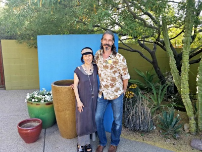 YunGeeParkGallery_Tucson_CitS_6