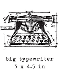 big_typewriter