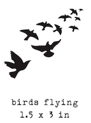birds_flying
