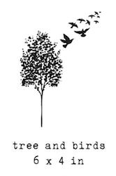 treewbirds