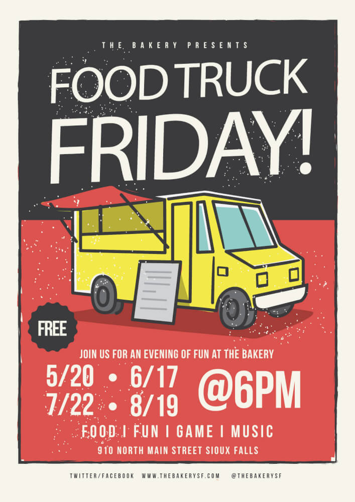 CitS_Food_Truck_Friday