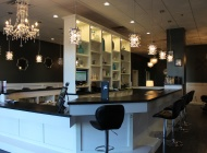 A Perfect 10 brings upscale ambience, natural nail care to Midwest