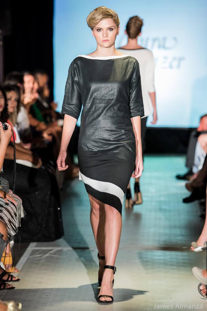 Phoenix Fashion Week 2016 Laura Tanzer