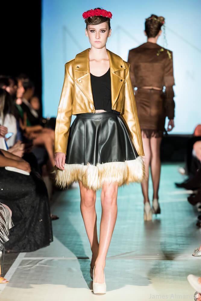Phoenix Fashion Week 2016 MXN
