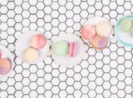 Top 5 Tucson Dessert Spots