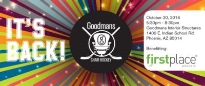 goodmans-chair-hockey