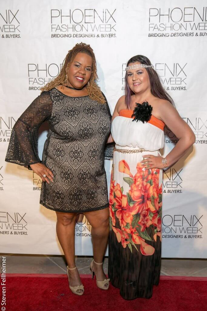 phoenix-fashion-week-2016-runway-show-front-row