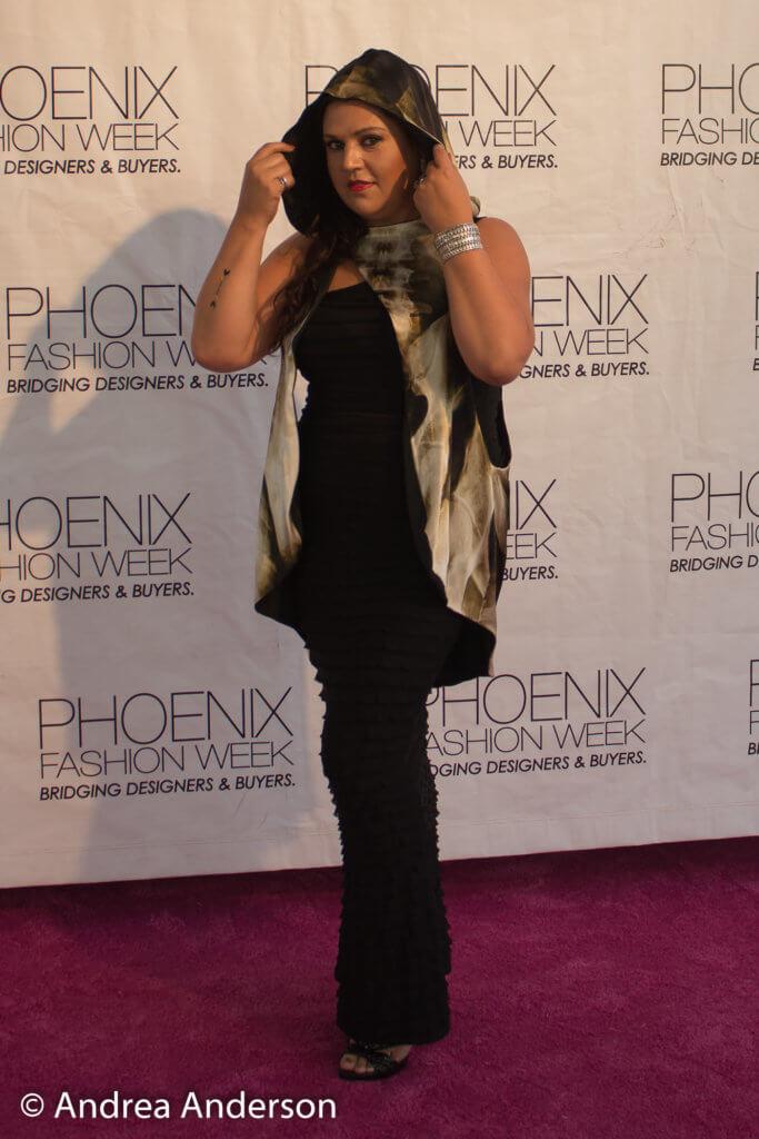 phoenix-fashion-week-eva-louis-front-row-series