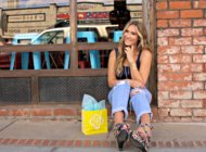 How Kendra Scott thrives in Tucson