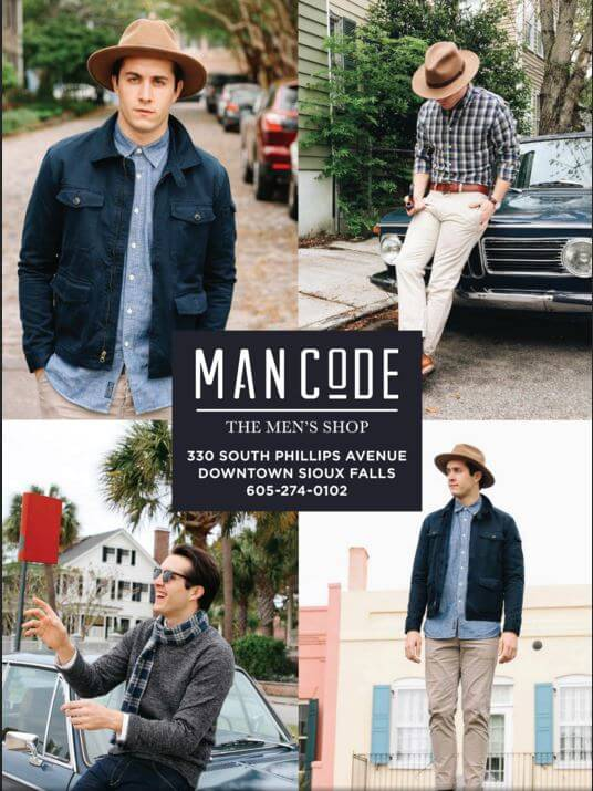Man_Code_CitS