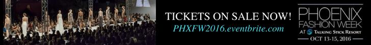 phoenix-fashion-week-2016-tickets-coupon-code