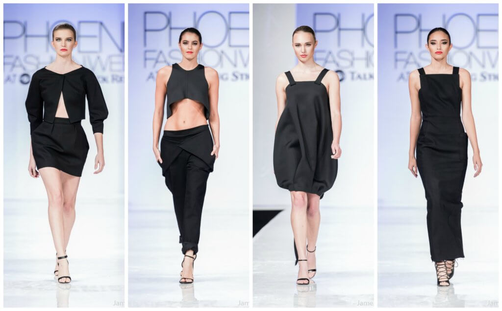 alejandra-inzunza-phoenix-fashion-week-2016-art-institute-of-phoenix