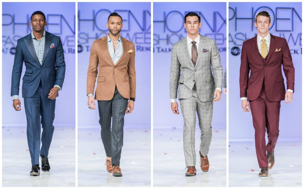 brothers-tailors-fashion-show-phoenix-fashion-week-2016