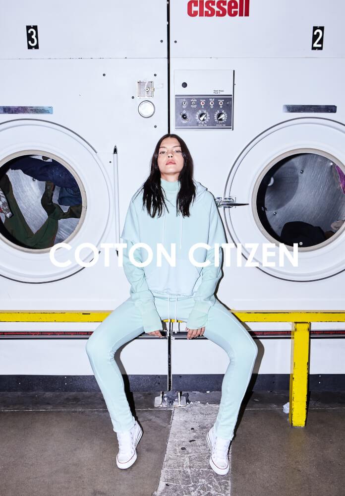 cotton-citizen