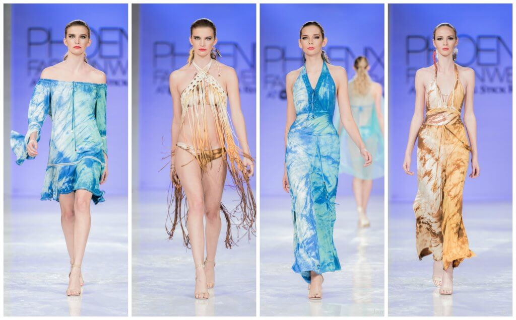 charmosa-swimwear-phoenix-fashion-week-2016
