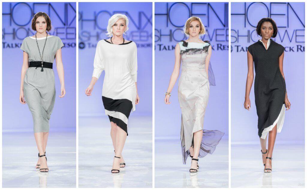 laura-tanzer-phoenix-fashion-week-designer-of-the-year-contemporary-2016