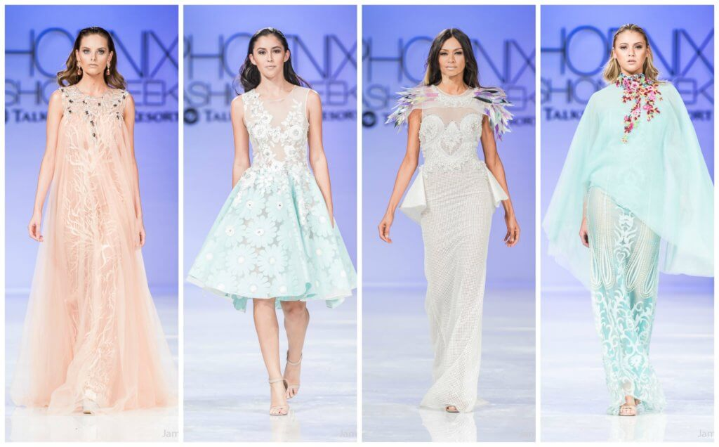 phoenix-fashion-week-2016-contemporary-designer-finale-resty-kuwait-designer