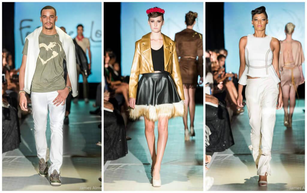 phoenix-fashion-week-russell-goldstein-emerging-designers