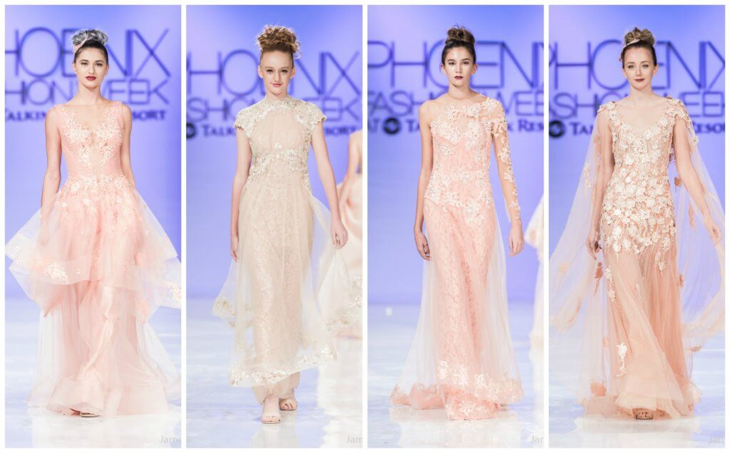 rachad-itani-couture-phoenix-fashion-week-2016-couture-designers