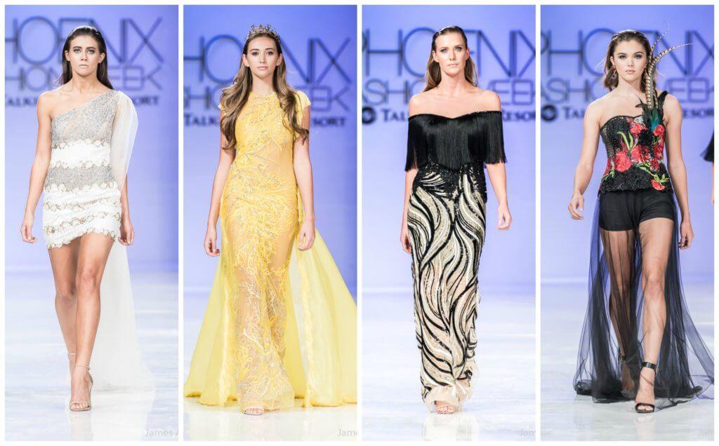 resty-kuwait-phoenix-fashion-week-2016-contemporary-designer-finale