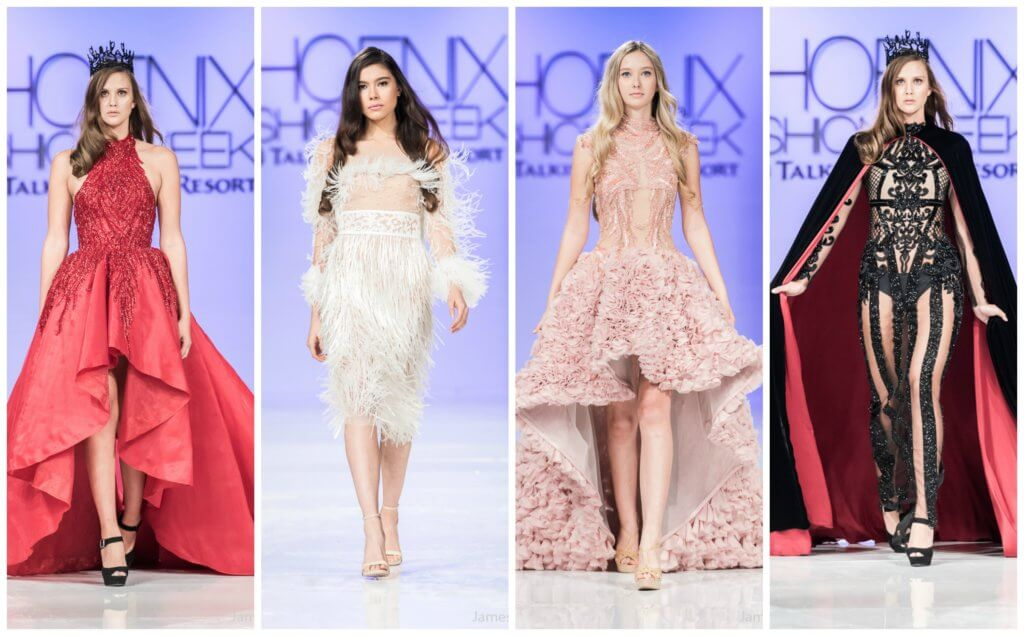 yas-couture-phoenix-fashion-week-2016