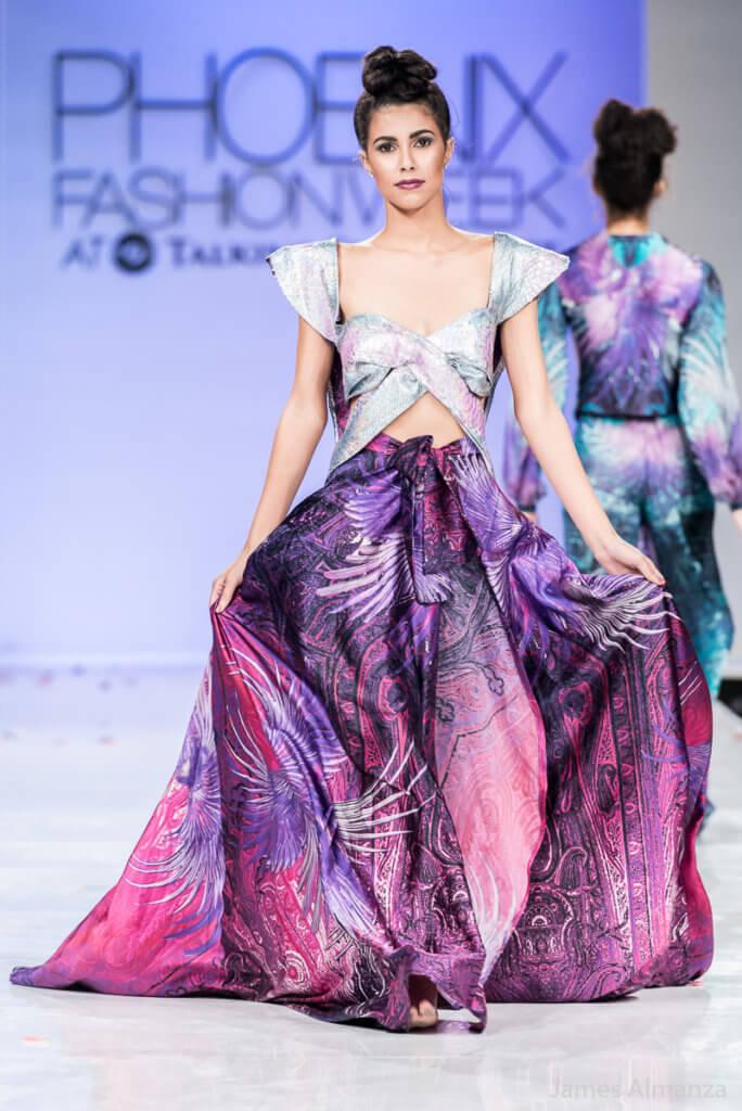 phoenix fashion week 2016