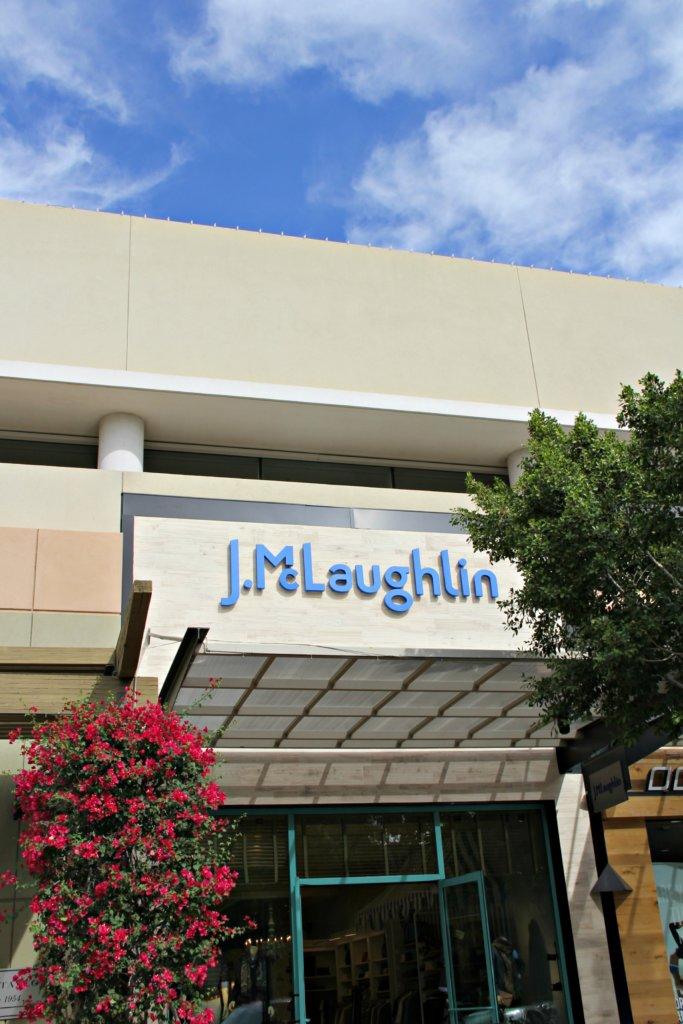 j-mclaughlin-kierland-scottsdale-arizona