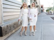 The  Smart Blondes Recap Phoenix Fashion Week