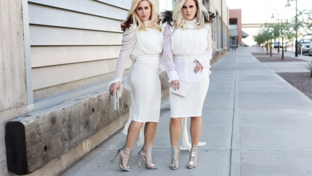 Guest Blogger Archives - Couture In The Suburbs