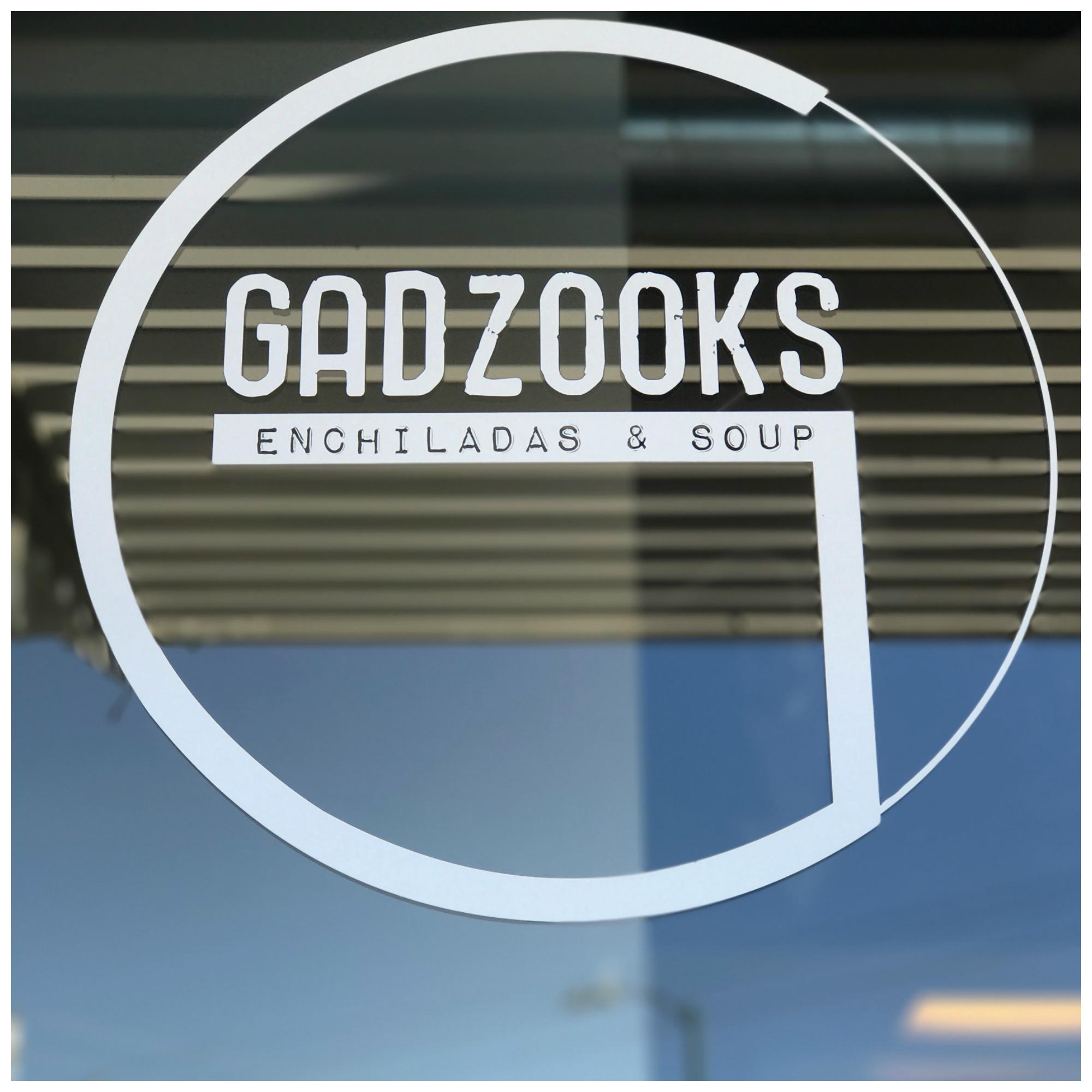 CitS_Gadzooks_Logo_resize